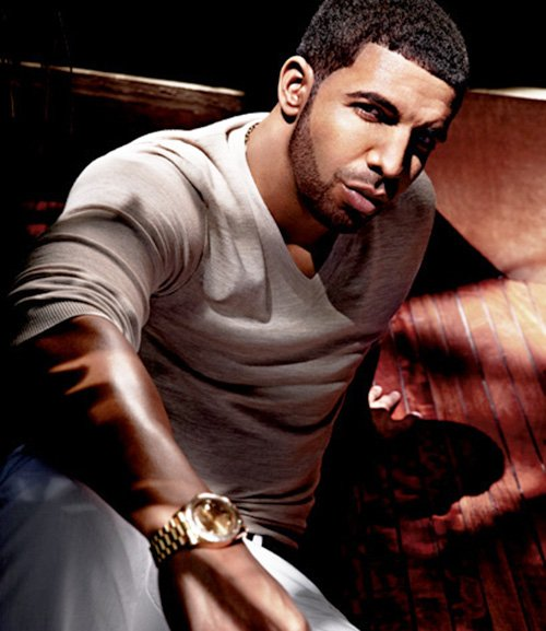drake-she-is-diva-that-grape-juice-that-grape-juice-tv