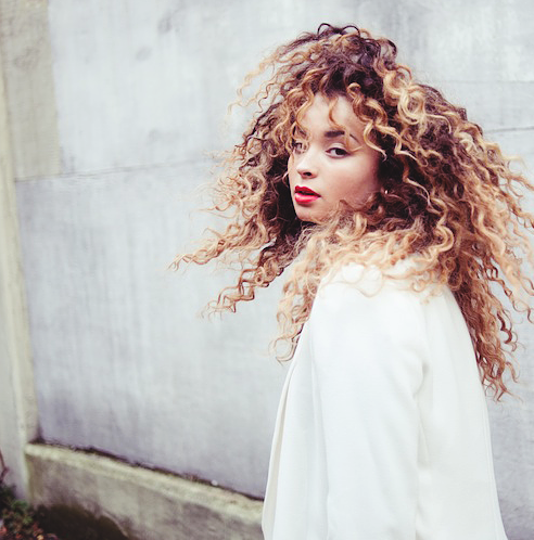 ella eyre she is diva that grape juice Must See BRIT Awards 2014 Nominations