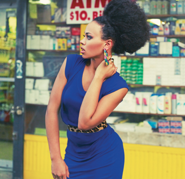 elle-varner-that-grape-juice-she-is-diva-10