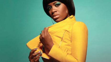 John Legend, Keyshia Cole,  Fantasia & Nicki Minaj Impact R&B / Hip-Hop Albums Year-End Chart