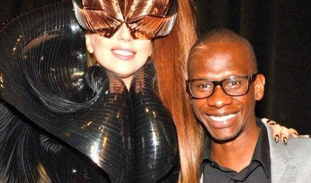 Lady GaGa's Ex Manager Troy Carter Talks Departure