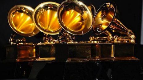 2014 Grammy Awards: Winners