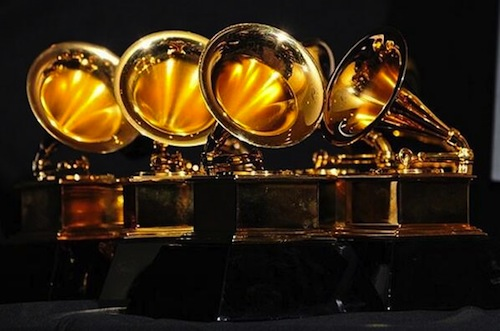 grammy-2014-winners