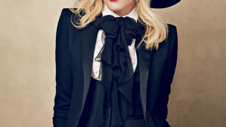 Gwen Stefani To Launch New Cartoon Series / Spills New Details On New Music