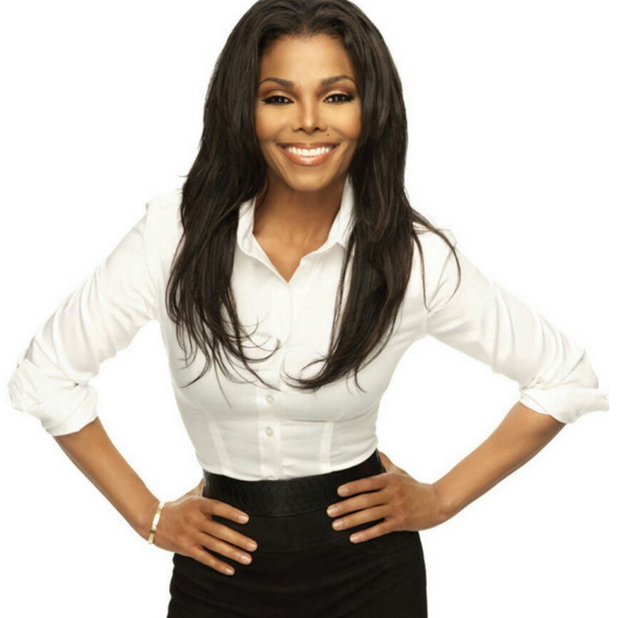 janet-jackson-she-is-diva-that-grape-juice-that-grape-juice-tv