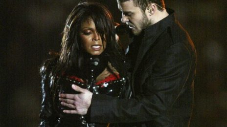 "Major: Former FCC Chairman Admits Janet Jackson Was Treated ""Unfairly"" After Super Bowl"