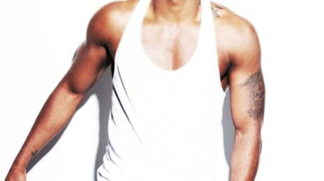Watch: Jason Derulo Performs 'Talk Dirty' On Kimmel