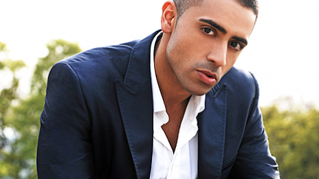 New Video: Jay Sean - 'Take That Off'