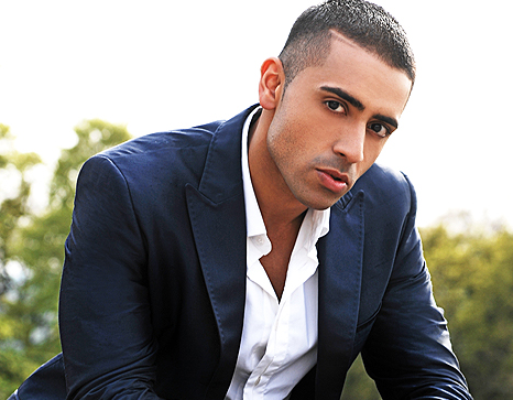 jay sean that grape juice  New Video: Jay Sean   Take That Off