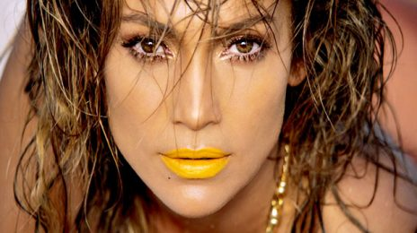 "Jennifer Lopez Sued For Sexual Harassment, Victim Of Bizarre ""Catfish"" Scam"