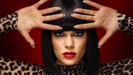 Listen: Jessie J Previews New Song