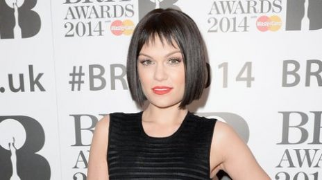 Jessie J Departs Robin Thicke US Tour / Cites Desire To Finish American Album