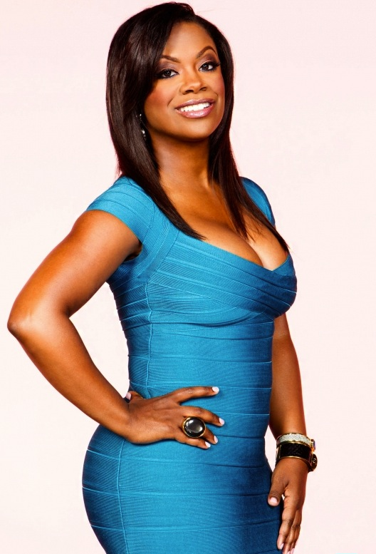 kandi let them love New Song: Kandi   Let Them Love (Snippet)