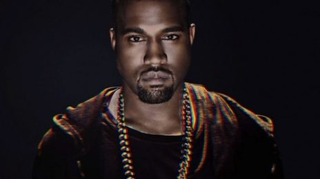 "Kanye West: ""Madonna Is The Greatest Visual Music Artist That Ever Lived"""