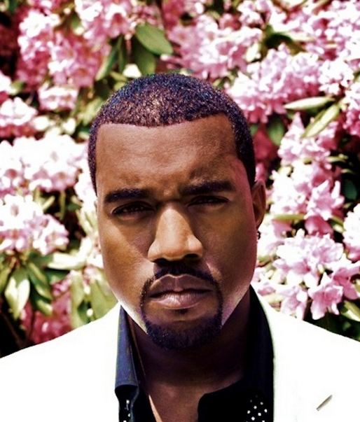kanye-west-she-is-diva-that-grape-juice-she-is-diva-1