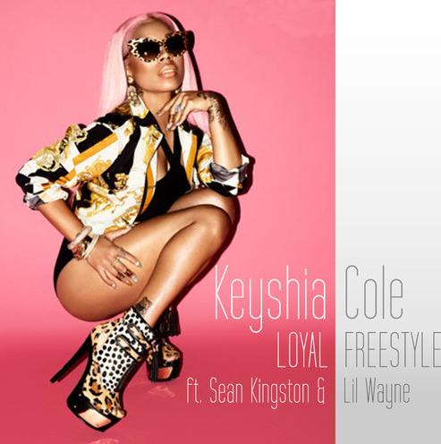 keyshia-cole-that-grape-juice-she-is-diva-that-grape-juice