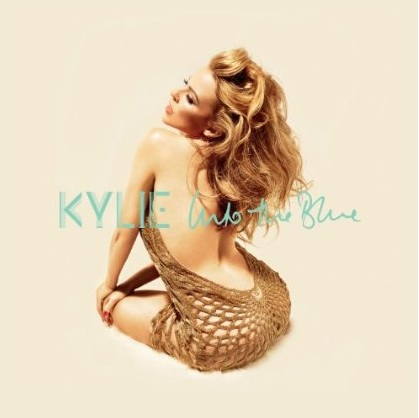 kylie-minogue-into-blue-cover-thatgrapejuice