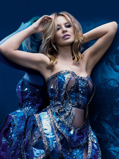 kylie-minogue-into-the-blue-thatgrapejuice