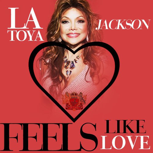 latoya-jackson-feels-like-love-that-grape-juice