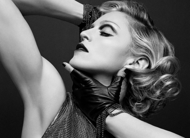 madonna she is diva that grape juice that grape juice tv Report: Madonna Readies Ballad Based New Album / Locks In Adele Duet?
