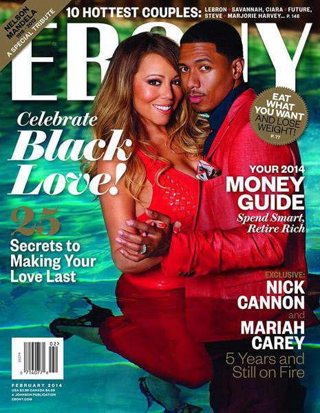 mariah-carey-nick-ebony