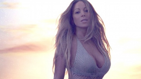 "Report: Mariah Carey's 4th ""First Single"" Is ""Extremely Radio Friendly"""