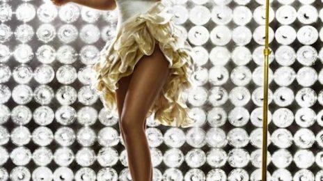 Mariah Carey's 'We Belong Together' Earns Major VEVO Honor