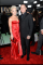 pinkandcareyhart 2014GRAMMYS THATGRAPEJUICE 40x60 Red Carpet Arrivals:  2014 Grammy Awards