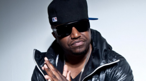 New Song: Rico Love - 'Devil Is A Lie (Remix)'