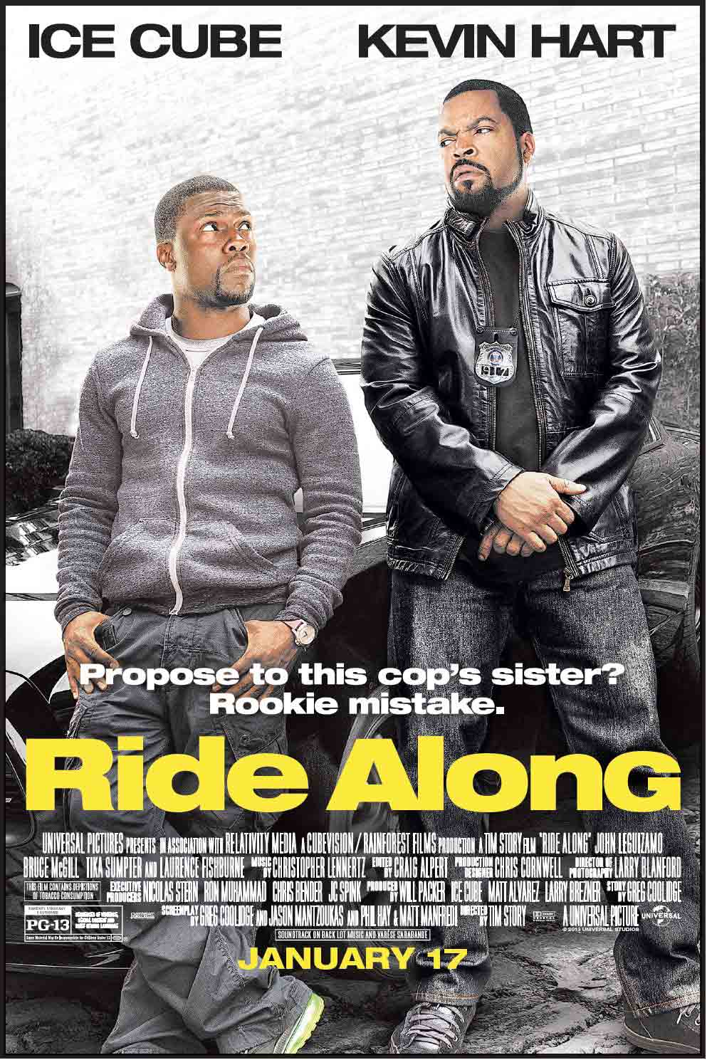 ride-along-ice-cube-kevin-hart-thatgrapejuice
