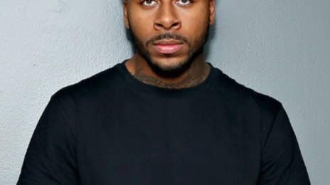 Chart Check: Sage The Gemini Speeds To iTunes UK With 'Gas Pedal'
