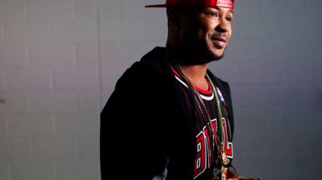 The Dream Leaves Island Def Jam