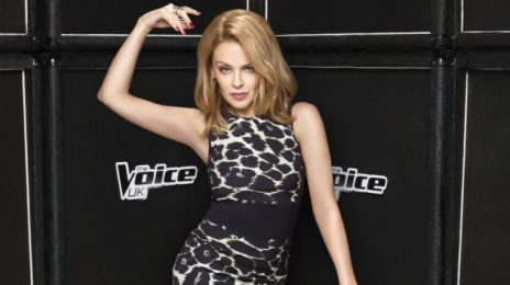 Watch: The Voice UK (Series 3 / Episode 1)