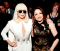 tumblr mzy8gquY3L1r3sf9do1 500 60x51 Hot Shots:  Lady Gaga, Alicia Keys, & Ciara Shine At MusiCares Gala