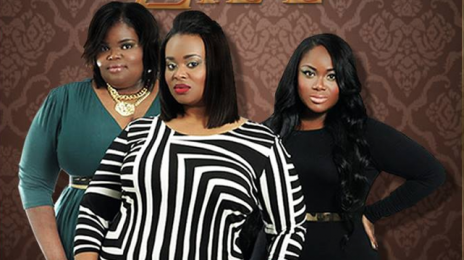 TGJ Overflow Presents:  3 Reasons Why We Love Gospel Girl Group Zie'l