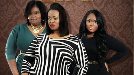 TGJ Overflow Presents:  3 Reasons Why We Love Gospel Girl Group Zie'l