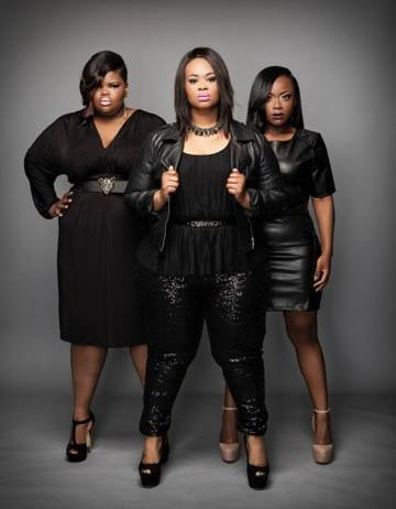 1796458 10152285411206264 775030975 n The Overflow (Gospel News Round Up):  Kierra Sheard, Mary Mary, Ziel, Coko (of SWV), Sheri Jones Moffett, & More