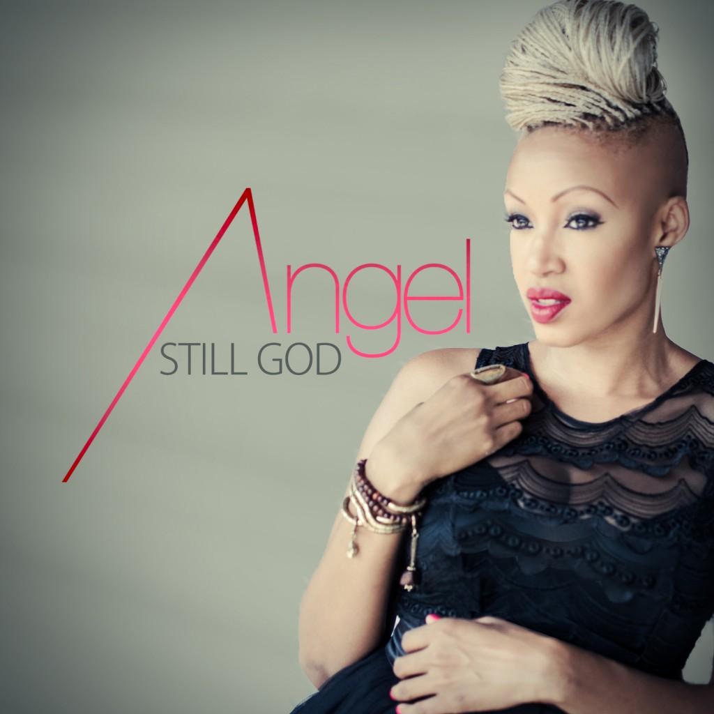 Angel-Taylor-01-TGJ