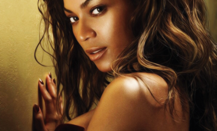 Report: Beyonce Parts Ways With 'Live Nation' General Manager