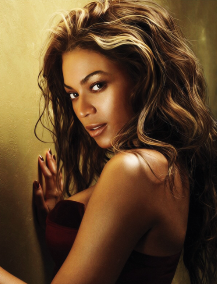 BEYONCE-THAT-GRAPE-JUICE-SHE-IS-DIVA-2014-THAT-GRAPE-JUICE-SHE-IS-DIVA