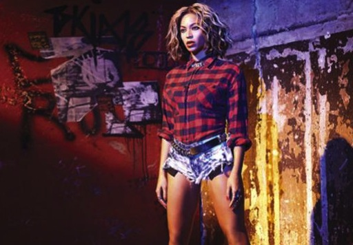 Beyonce surprise Watch: Beyonce Joins Jay Z For Surprise Performance At Pre Super Bowl Party