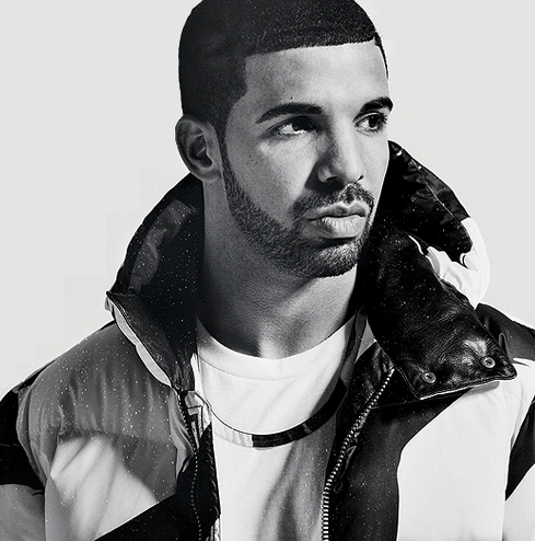 DRAKE THAT GRAPE JUICE 2013 Drake Weighs In On Kanye West / Roasts Rolling Stone For Yeezus Drama
