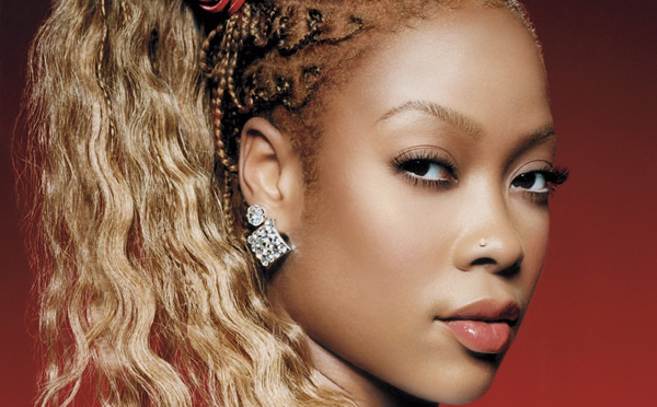 Weigh In:  Rapper Da Brat Ordered To Pay $6.4 Million For Attacking Woman With Bottle / Was the Sentence Too Harsh?