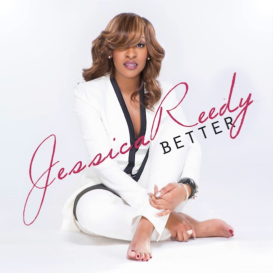 Jessica Reedy better That Grape Juice Interviews Gospel Singer Jessica Reedy
