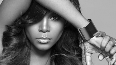New Song:  Letoya Luckett - 'Don't Make Me Wait'