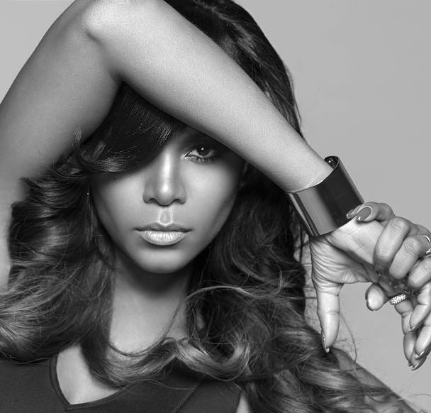LETOYALUCKETT THATGRAPEJUICE New Song:  Letoya Luckett   Dont Make Me Wait