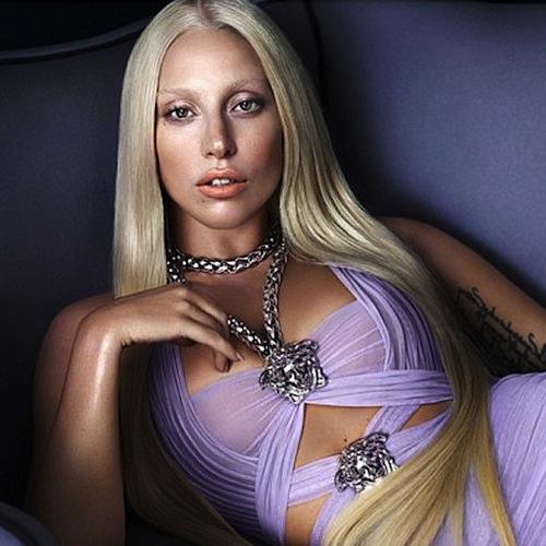 Lady-Gaga-Tour