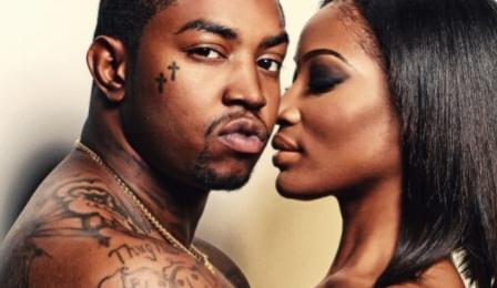 Watch: Footage From Bloody 'Love & Hip Hop Atlanta' Brawl Emerges
