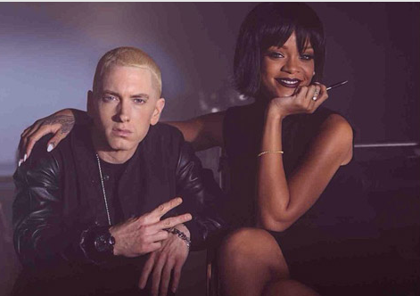 Screen shot 2014 02 21 at 10.23.01 PM Eminem Announces Joint Tour With Rihanna