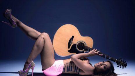 Chart Check: Love & Hip Hop's Amina Nabs Top 5 Entry / Toni Braxton & BabyFace Take 'Love' To Top Four